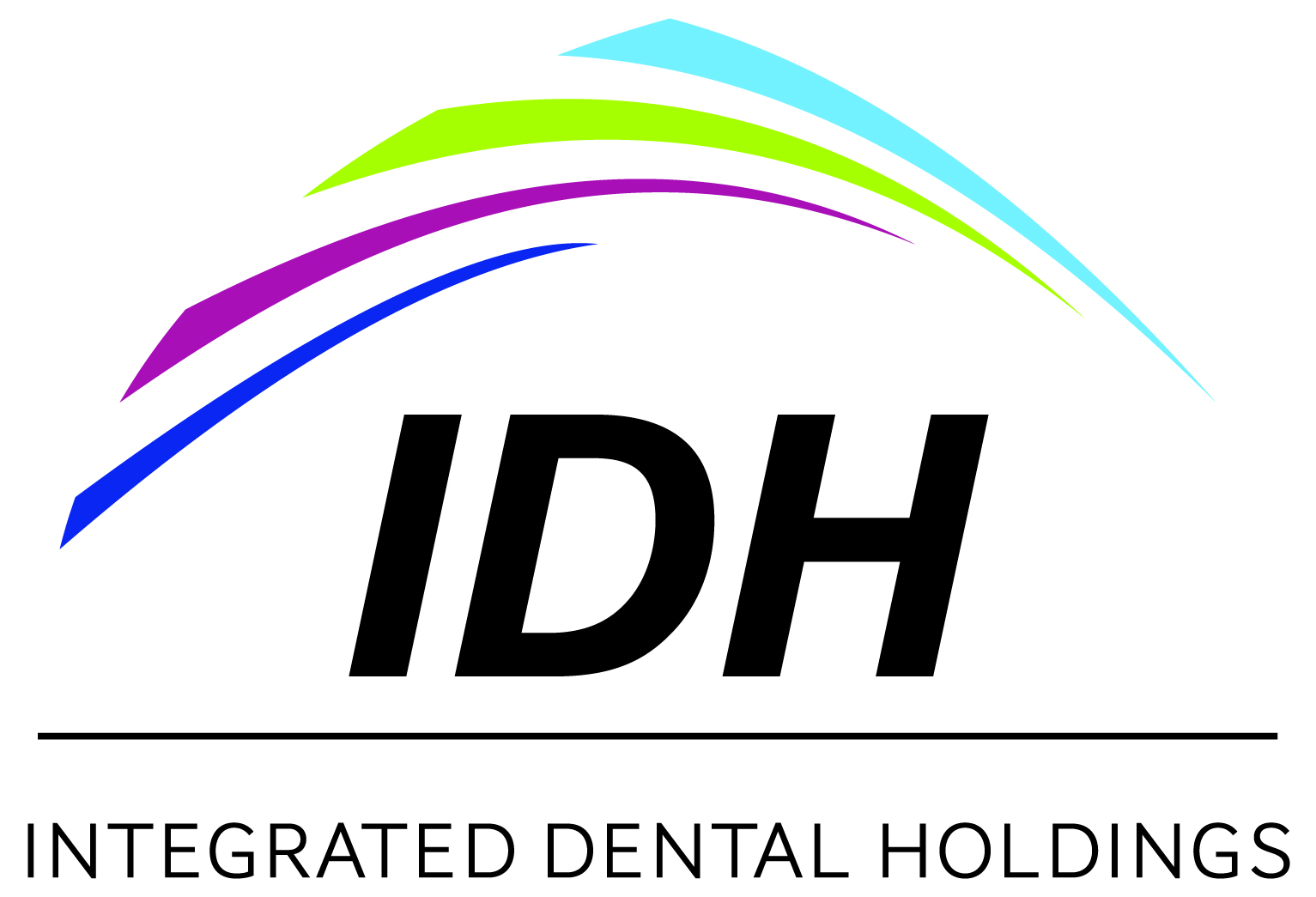 Welcome To The Idh Online Training Web Page